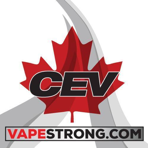 CEV/MV Marketing corp