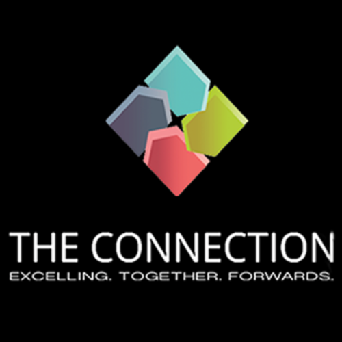 The Connection Trading Group