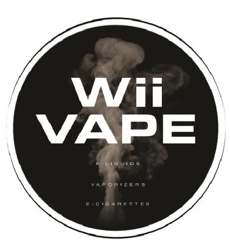 Wii Vape