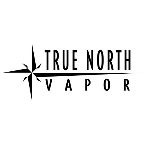 True North Vapor