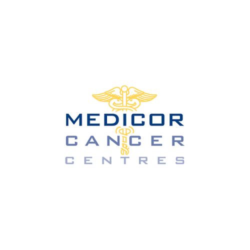 Medicor Cancer Centres Inc.