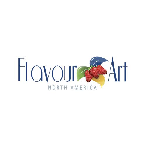 FlavourArt North America