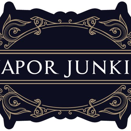 Vapor Junkie Labs LTD