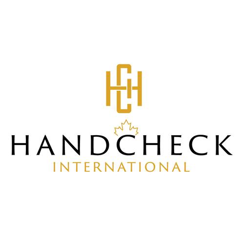 Handcheck INTL