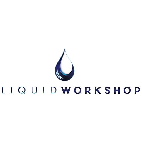 Liquid Workshop