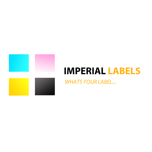 Imperial Labels