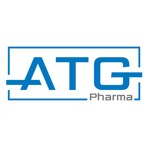 ATG Pharma