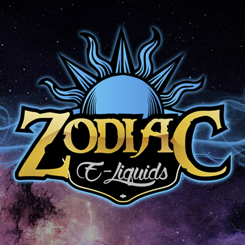 Zodiac Eliquids