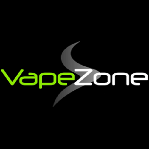 La Vape Zone