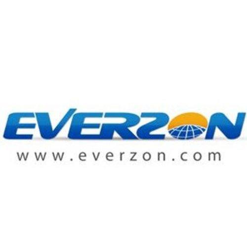 Everzon Technology Co., Limited.