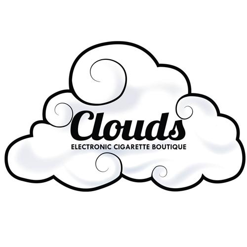 Clouds Juice Division