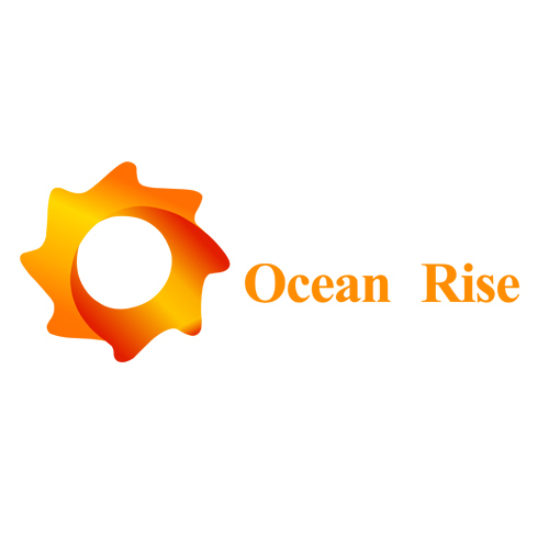 Ocean Rise Products Limited