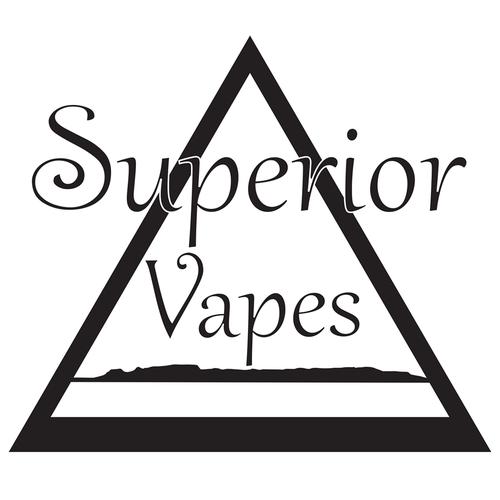superior vapes