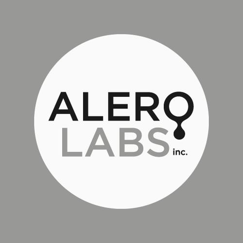 Alero Labs Inc.
