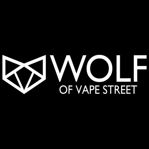 Wolf Of Vape Street