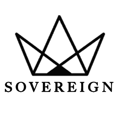 Sovereign Juice Co