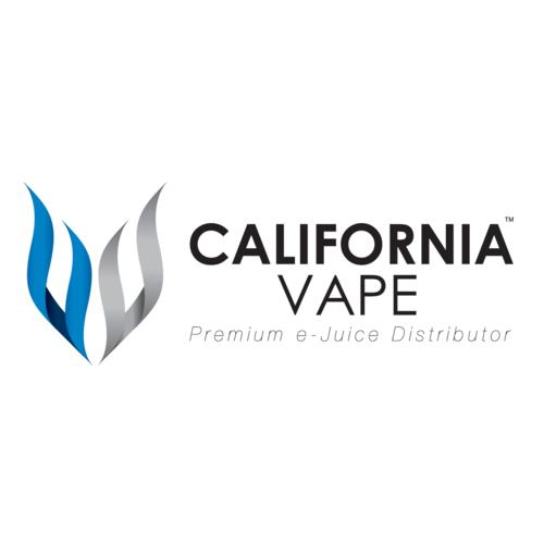 California Vape