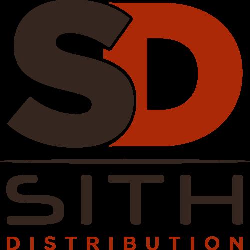 Sith Distribution