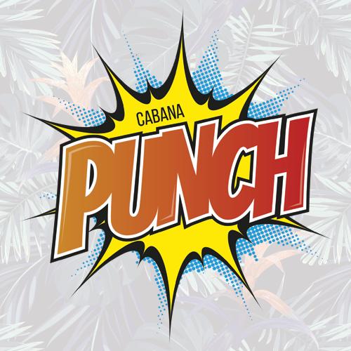 Cabana Punch