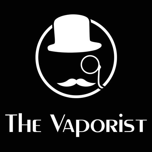The Vaporist Inc