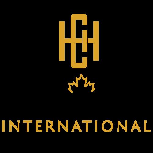 Handcheck International