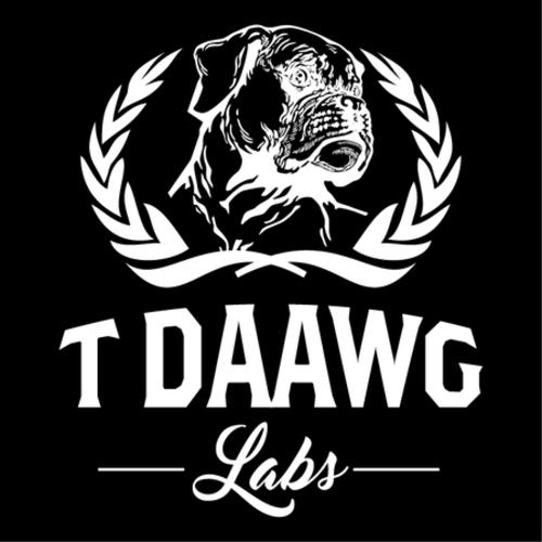 Tdaawg labs Inc