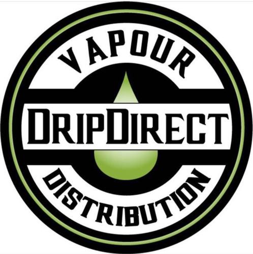 DripDirect