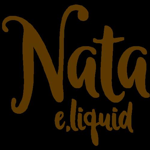 Nata Liquids