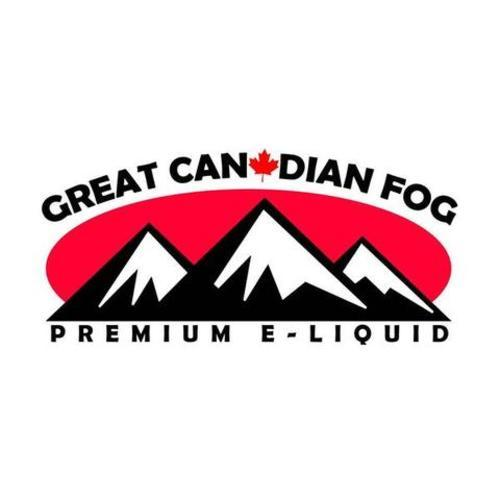 Great Canadian Fog