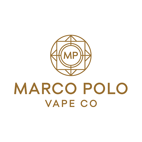 Marco Polo Vape Co.