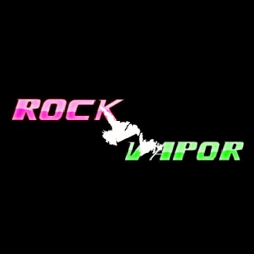 Rock Vaper