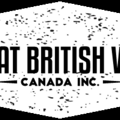 Great British Vape Company