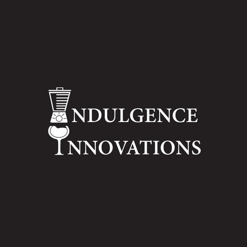 Indulgence Innovations inc