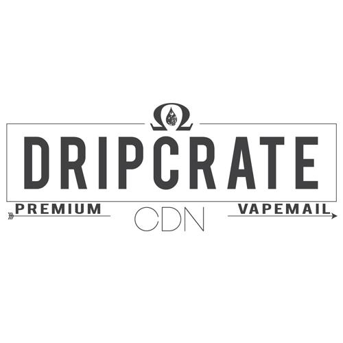 Dripcrate Inc
