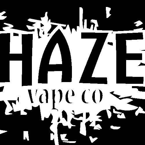 VapeLocal/Haze Vape Co.