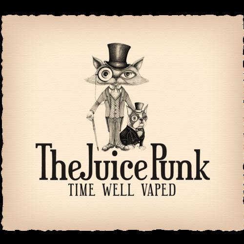 The Juice Punk Inc