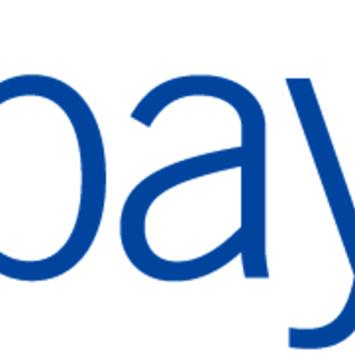 Global Payments Canada