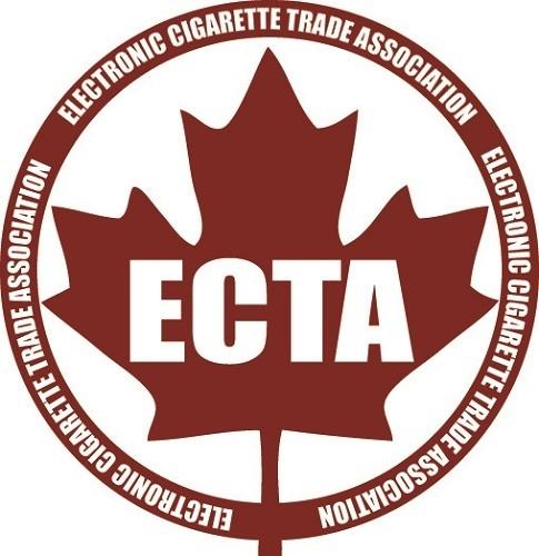 ECTA of Canada