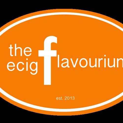 The Ecig Flavourium