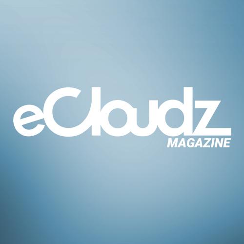 eCloudz Magazine