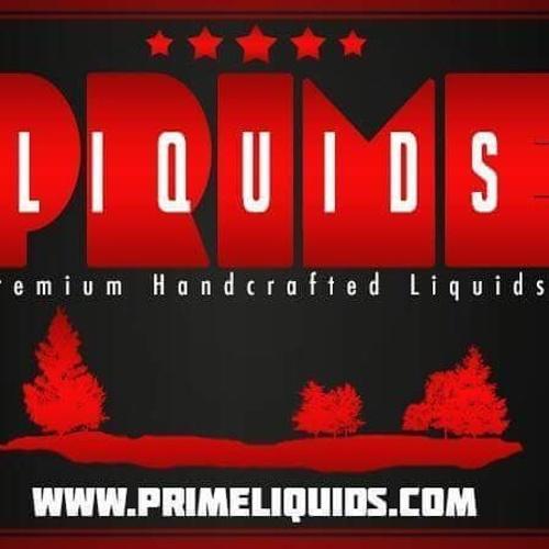 Prime Liquids Inc.