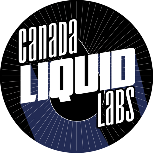 Canada Liquid Labs Inc.