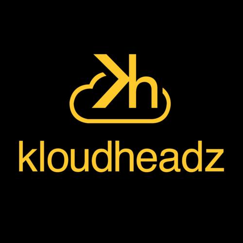 Kloudheadz Inc