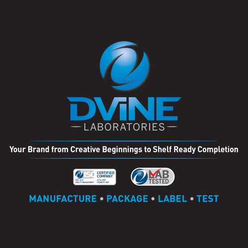 Dvine Laboratories Inc