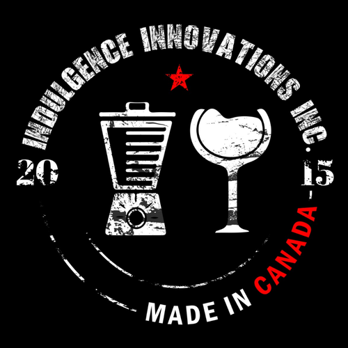 Indulgence Innovations inc