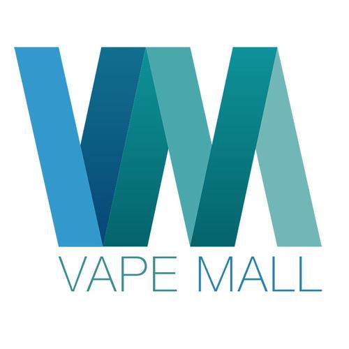 VapeMall