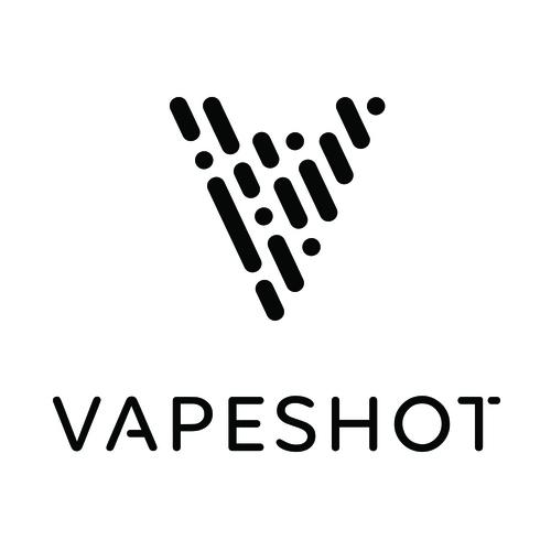 VapeShot