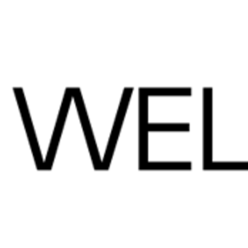 PIXETECH LVS