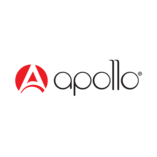 Apollo Vapes