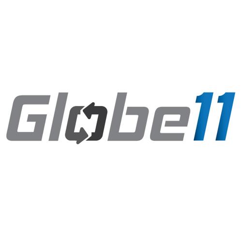 Globe 11 Import Export Inc.